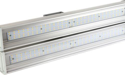 Важные функции уличных светильников, без которых не стоит приобретать изделие