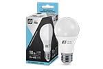 Низковольтная светодиодная лампа серии PRO