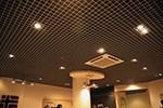 Карданные светильники