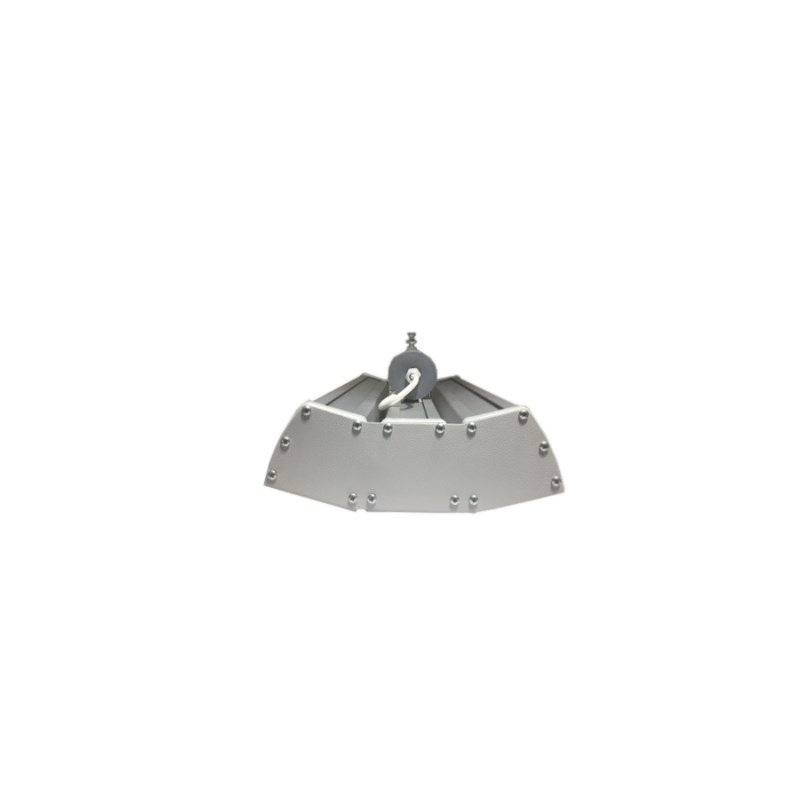 Уличный светодиодный светильник консольный STELLAR SKN-S-180-21714-4000 180 W 21714 Lm IP67 4000К 600х240х131 мм