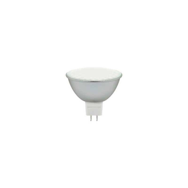 Лампа светодиодная софит Feron LB-126 7W 6500K GU5.3 12V