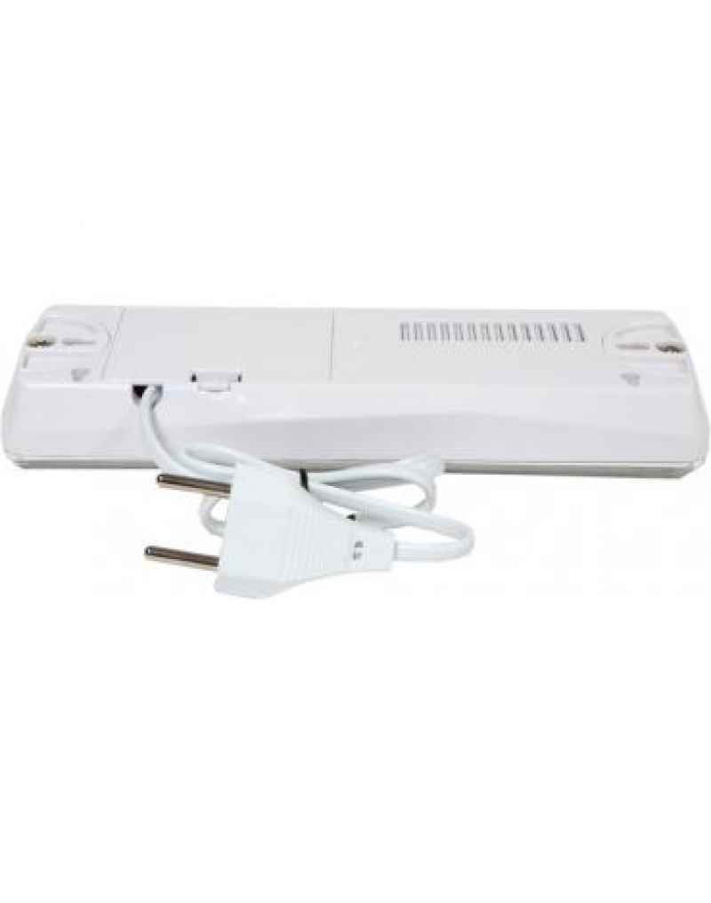Светильник аккумуляторный, 30LED DC, белый, EL115