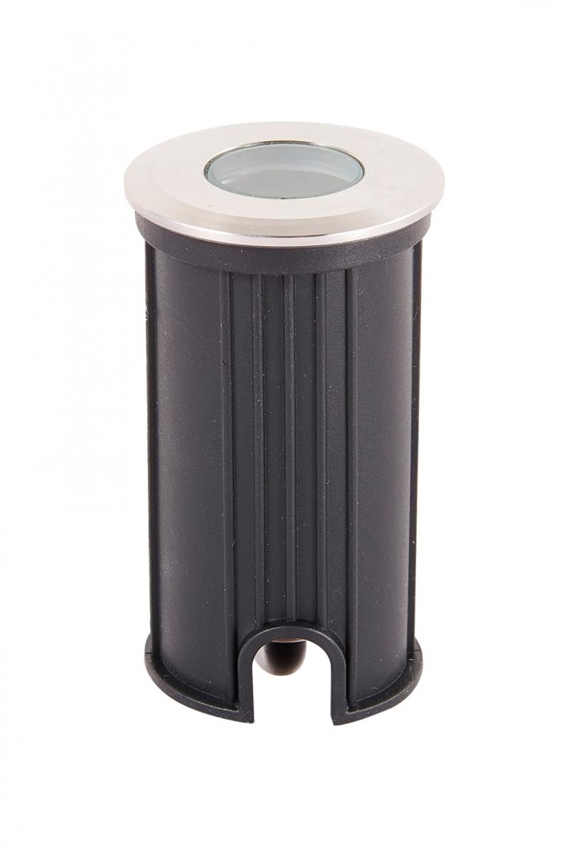 Светодиодный светильник  Feron SP2812 1W 2700K AC24V IP68 (низковольтный)