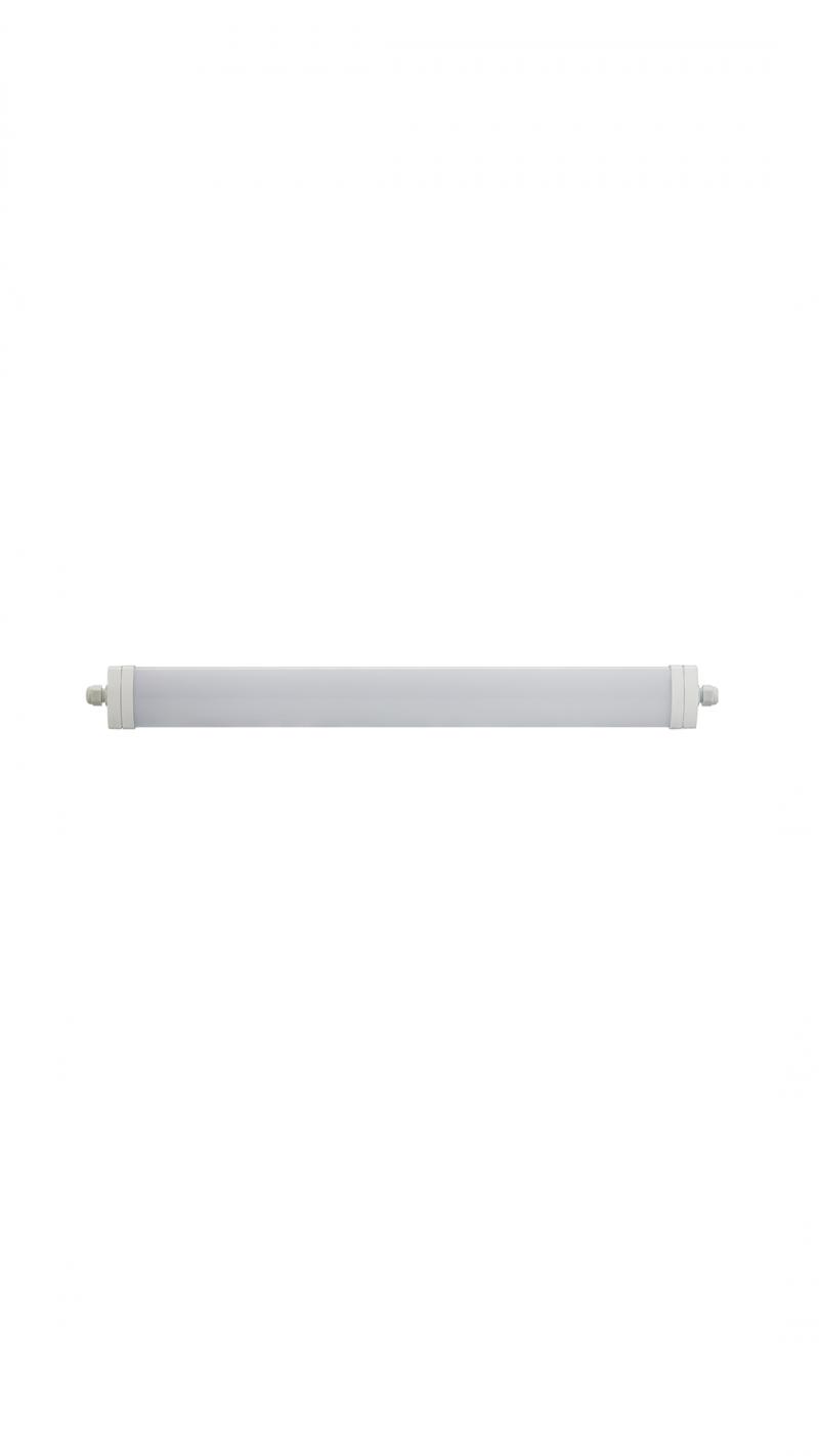 Светильник светодиодный герметичный ССП-258 18Вт 230В 6500К 1260Лм 550мм IP65 NEOX