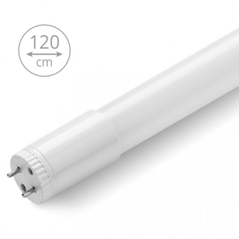 Лампа светодиодная 25ST8-18G13 18Вт 230В G13 4000К 1600Лм 1200мм Wolta