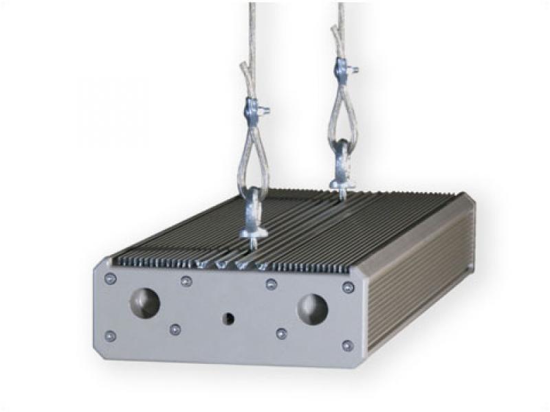 Промышленный светодиодный светильник STELLAR серии PRO-180 (180 Вт)