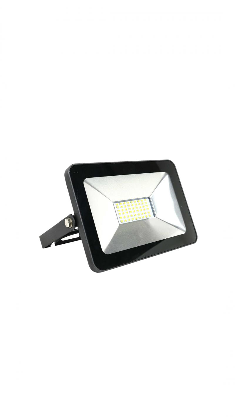Прожектор светодиодный СДО-3065 30Вт 230В 6500К 2400Лм IP65 NEOX