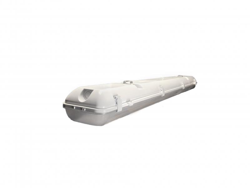 LED светильник LEDPROM-32 4200лм 670x165х110мм