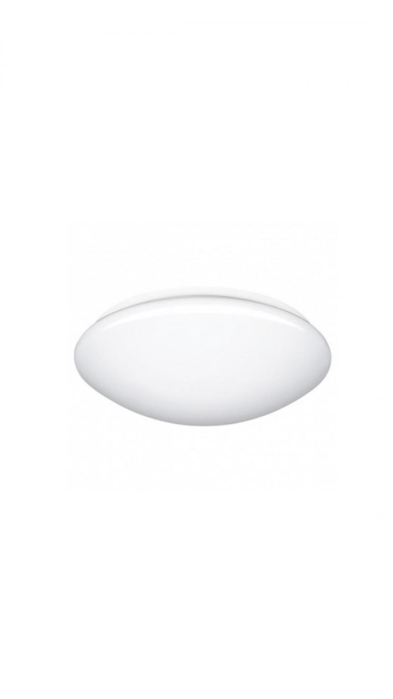 Светильник светодиодный C06LLS24W 4000 К 24 Вт 1560 Лм 380x100 мм
