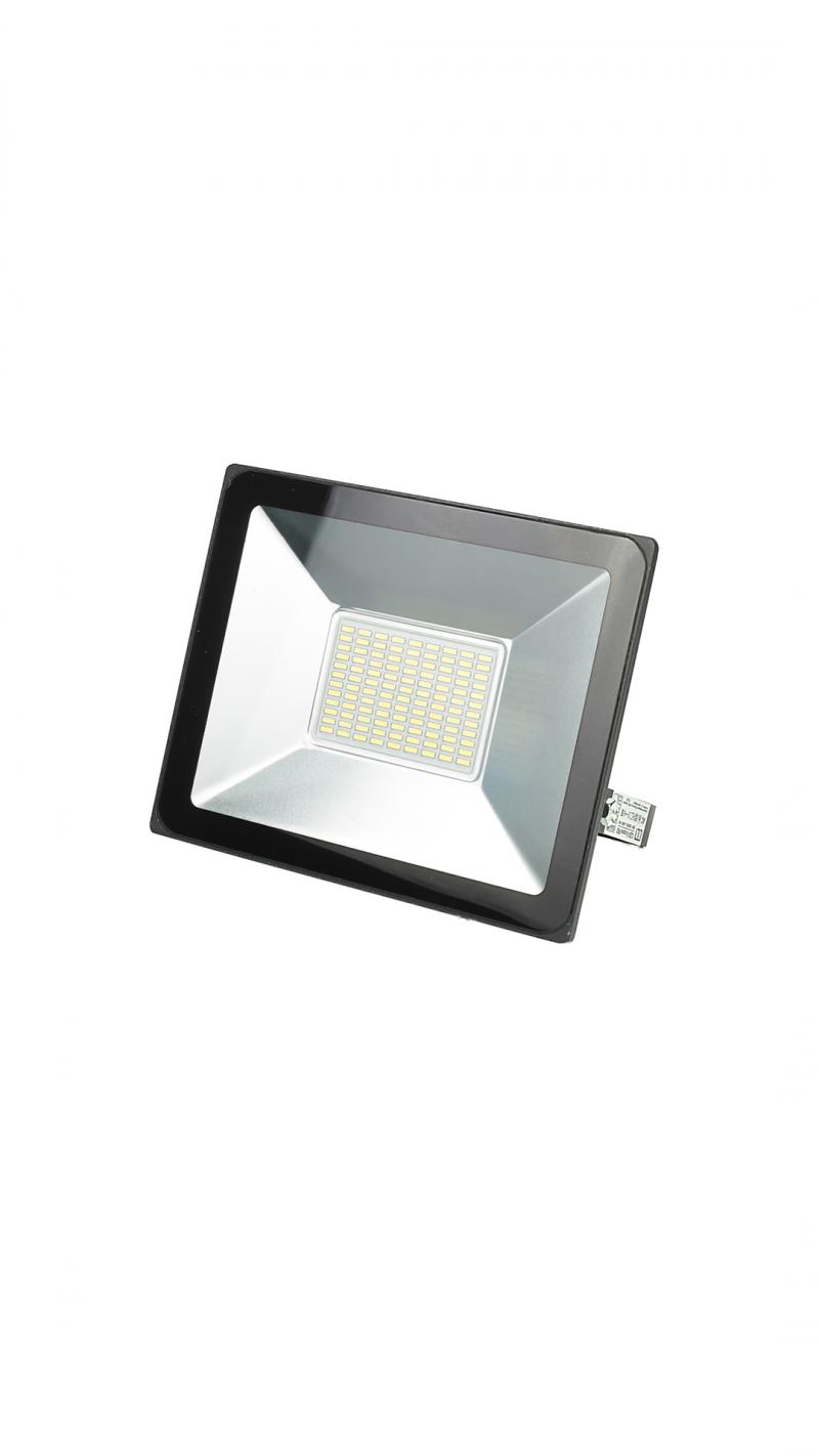 Прожектор светодиодный СДО-10065 100Вт 230В 6500К 8000Лм IP65 NEOX