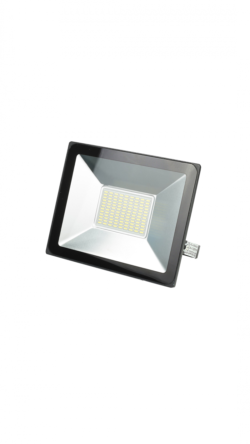 Прожектор светодиодный СДО-15065 150Вт 230В 6500К 12000Лм IP65 NEOX