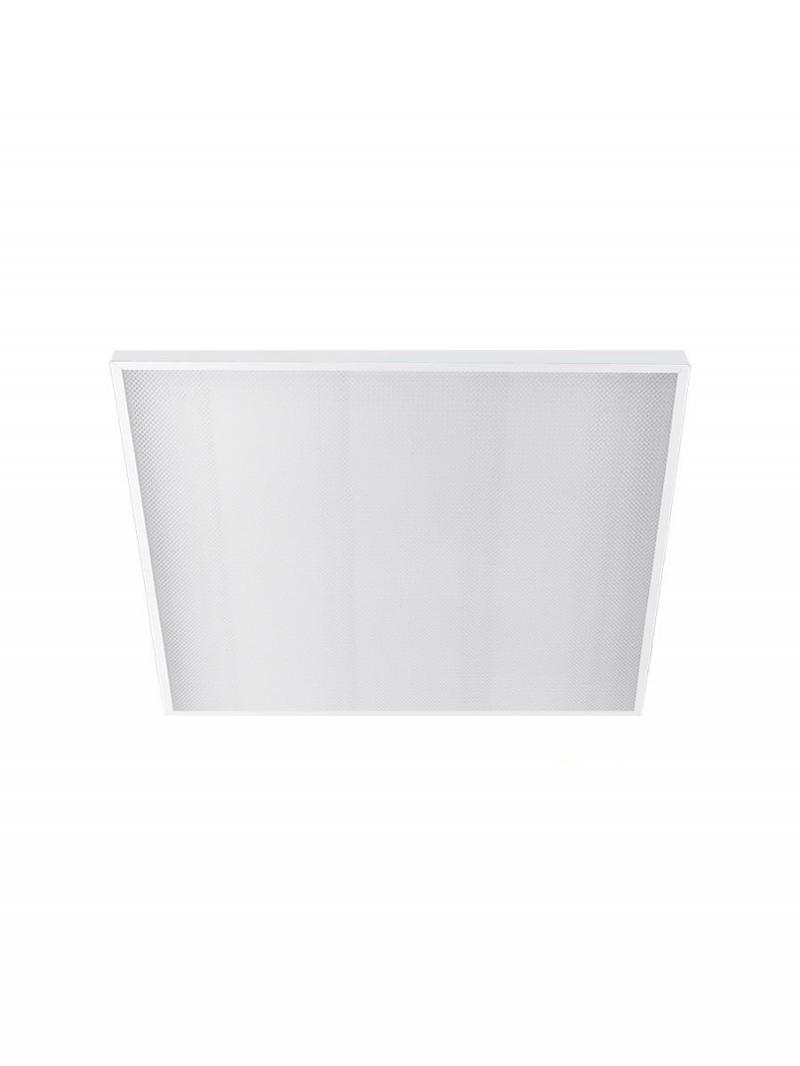 Панель светодиодная универсальная WOLTA ULPC36W60-04 (холодный свет) 6500K 36 Вт 2800 Лм 595*595*19 мм