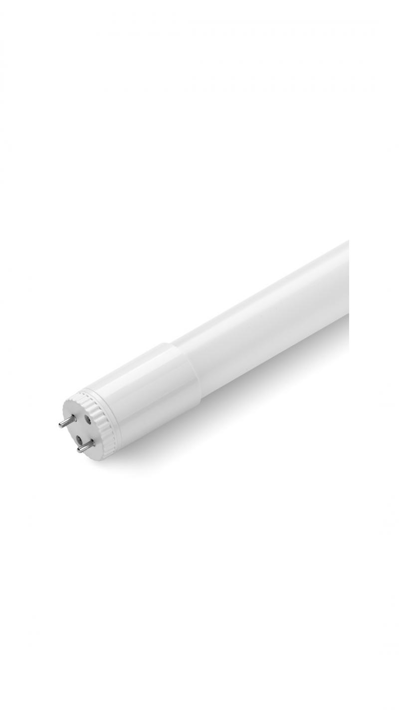 Лампа LED WOLTA T8 60 10Вт 800Лм G13-пов-й 6500K 1/25