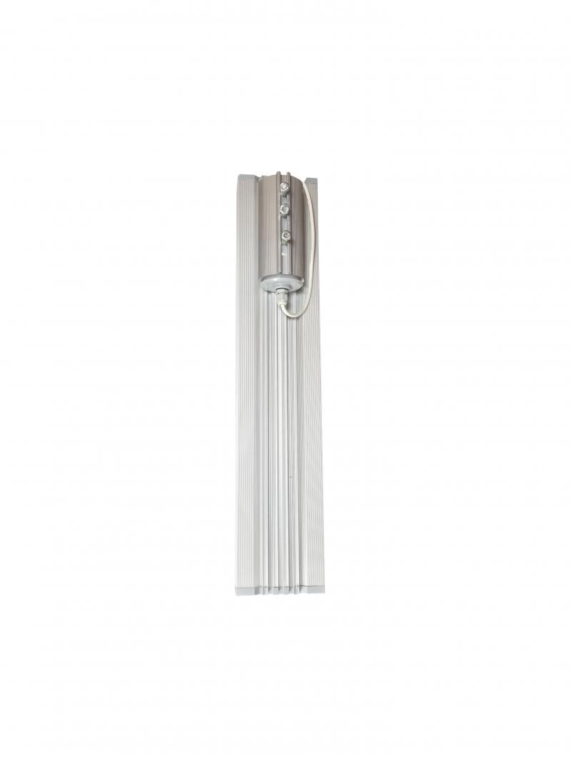 Промышленный LED светильник PRO-OPTIK-60 6100 300x124x130мм