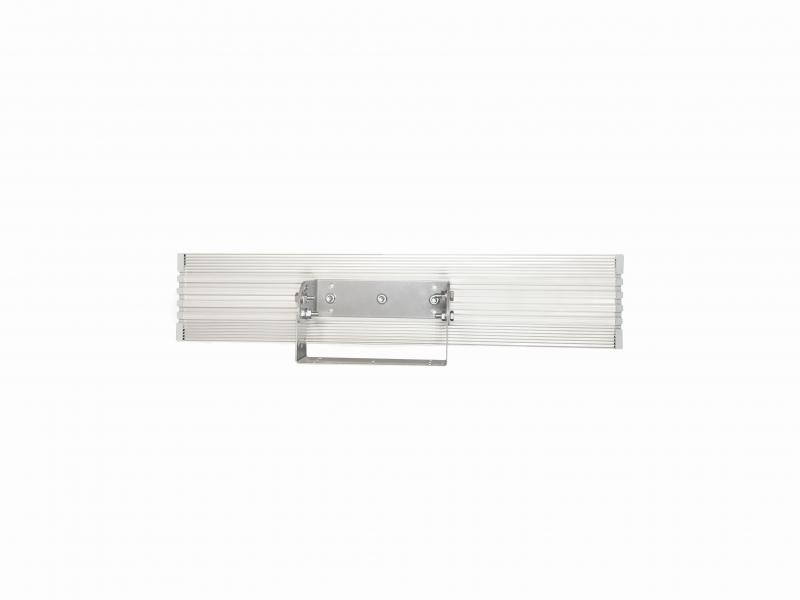 Промышленный LED светильник PRO-150 17200 600x124x130мм