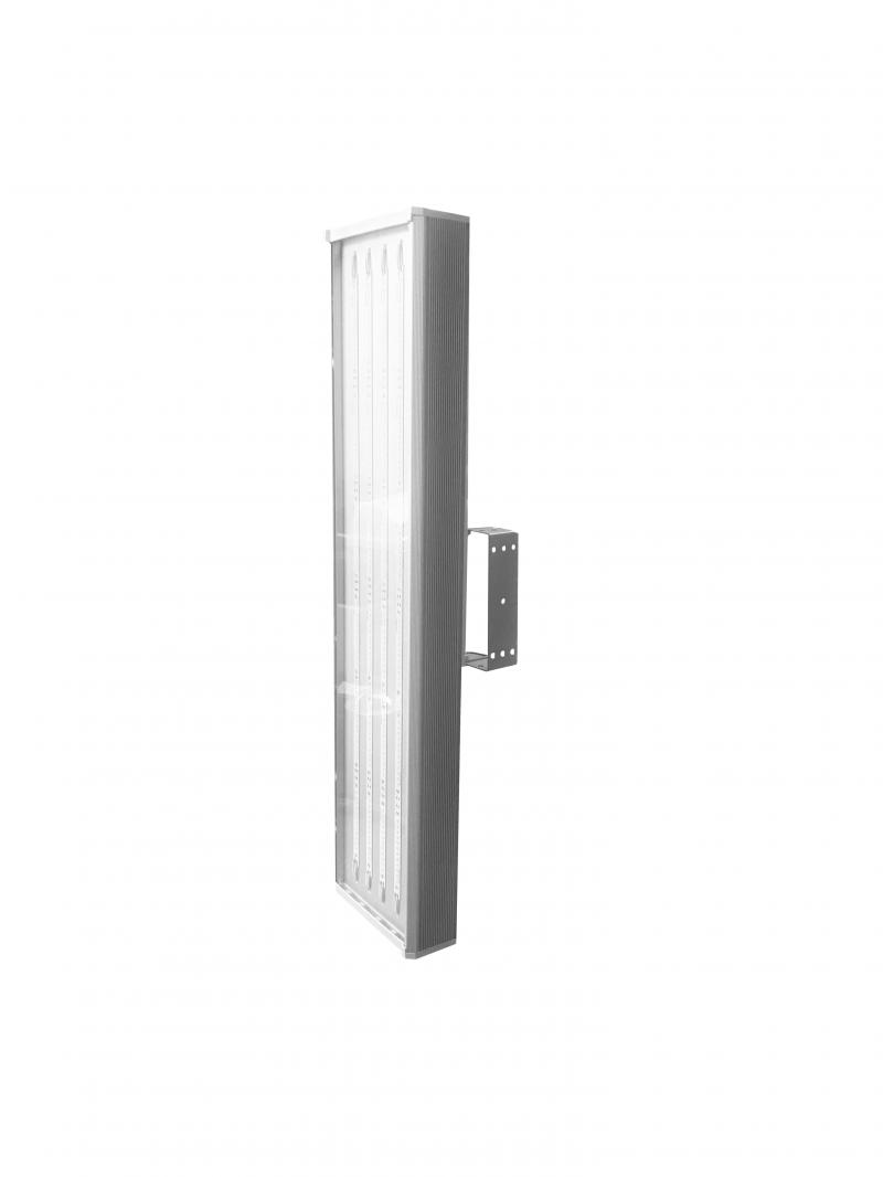 Промышленный LED светильник PRO-180 21550 600x150x150мм