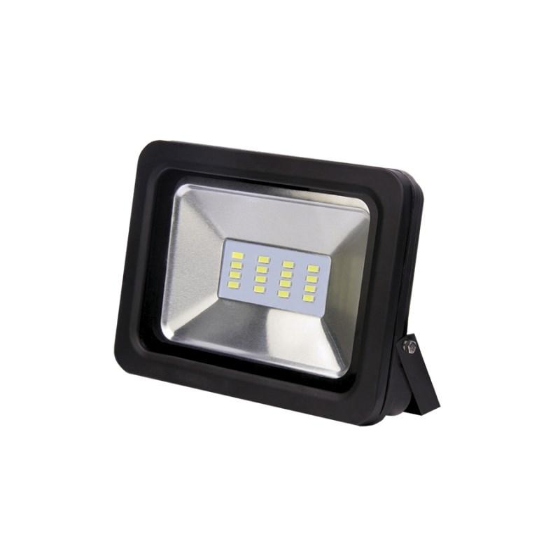 Прожектор светодиодный СДО-5-20 серии PRO 20Вт 230В 6500К 1500Лм IP65 LLT