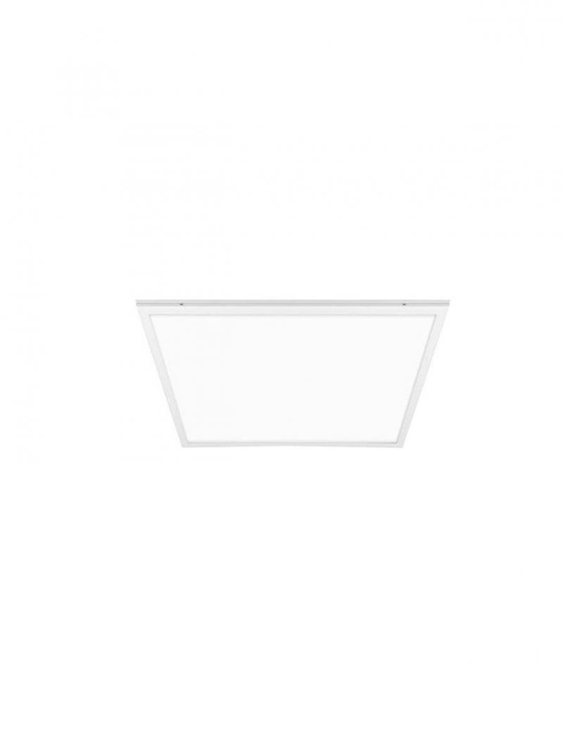 Светодиодная панель белая LPD40W60-02 40 Вт 4000 K 3200 Лм 595*595*9 мм