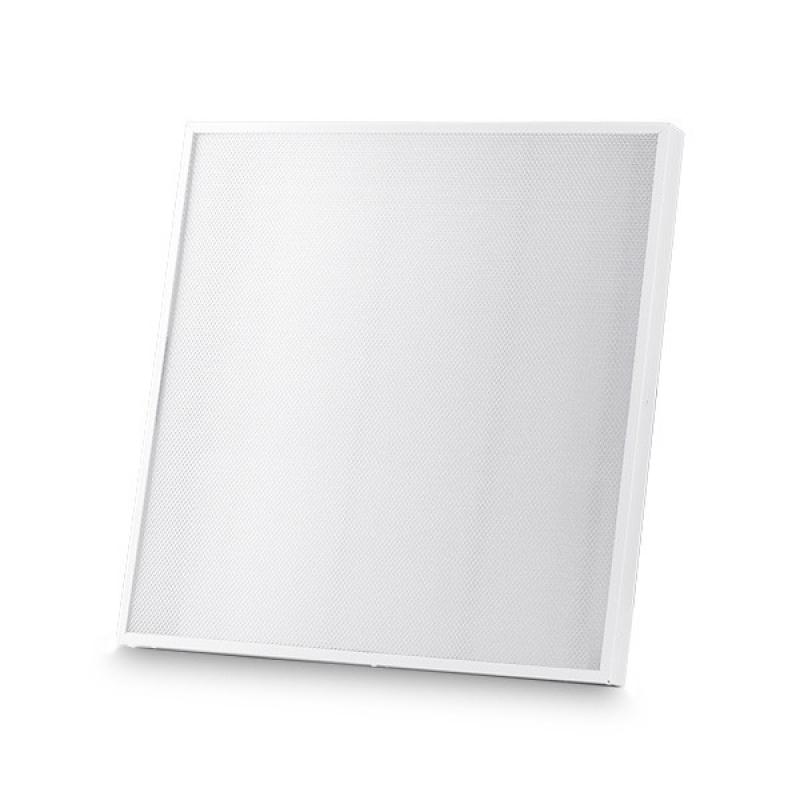 Панель светодиодная LPL36C01 36Вт 230В 6500К 3300Лм 595x25x595мм белая IP20