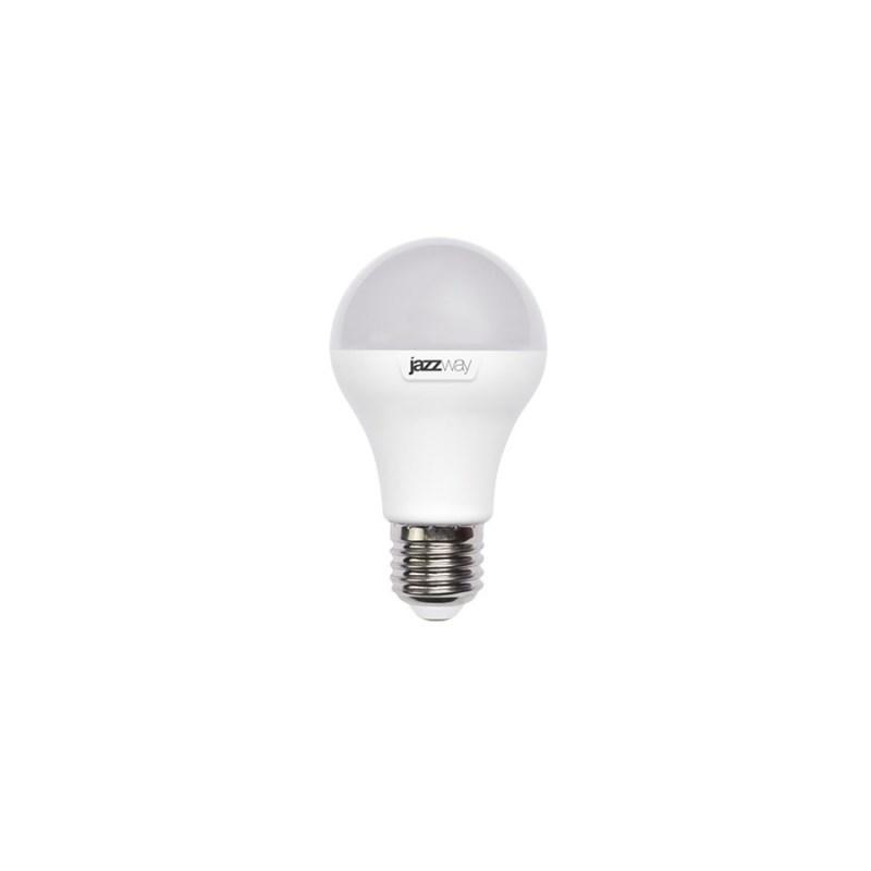 ветодиодная лампа Jazzway PLED-SP A60 10W 5000K E27 230/50