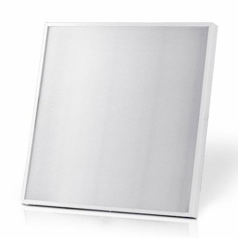 Панель светодиодная ULPD36W60 36Вт 230В 4000К 3100Лм 595x25x595мм белая IP22