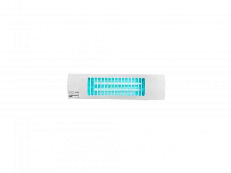 ОУФ - БАКПРО-STELLAR Облучатель ультрафиолетовый бактерицидный для обеззараживания помещений