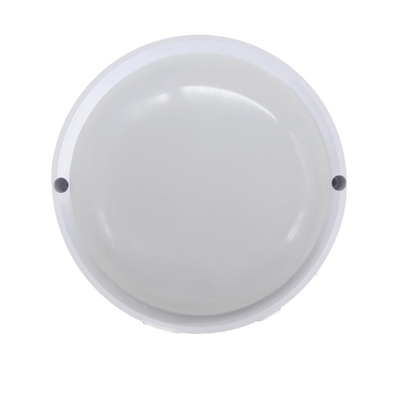 Светильник светодиодный герметичный СПП-1010 10Вт 230В 4000К 800Лм 140мм IP65 NEOX