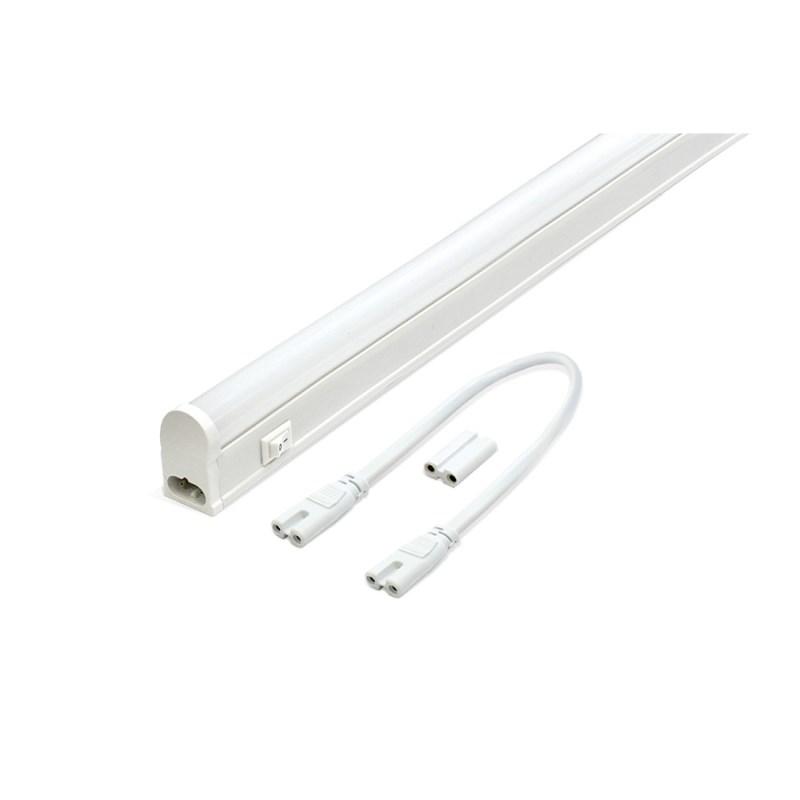 Светильник светодиодный СПБ-Т5 10Вт 4000К 230В  900лм IP40 900мм