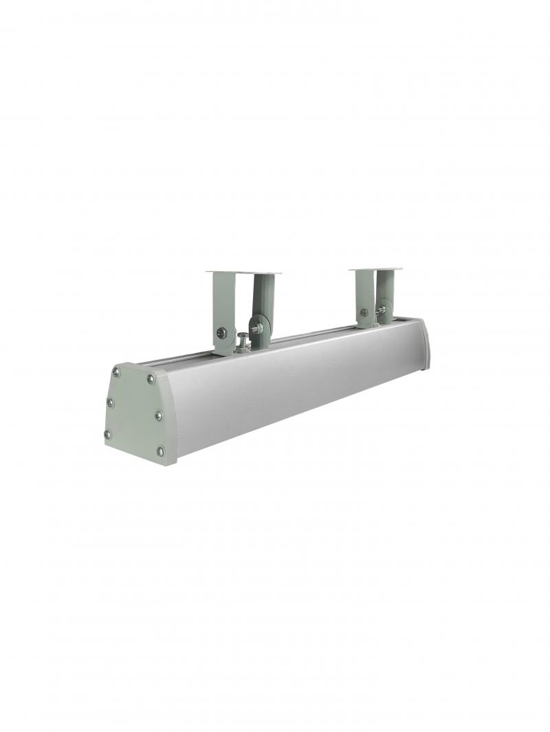 Светодиодный светильник STELLAR серии LEDPROM-PRO-45 45 Вт (500х75х130мм)