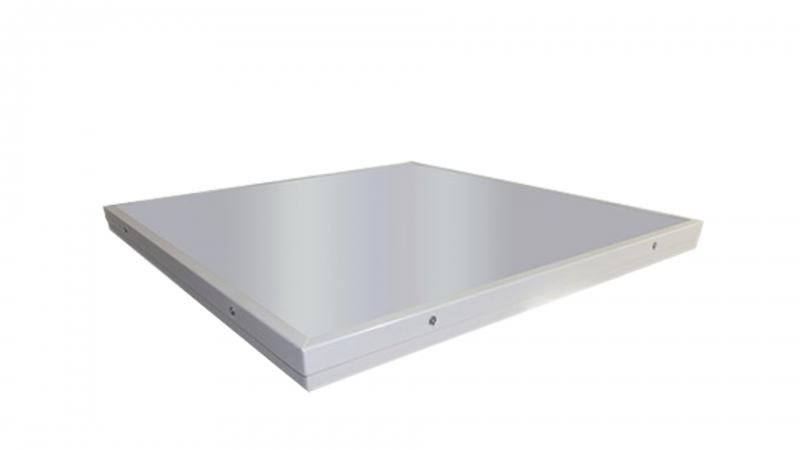 LED светильник OFFICE-IP54-32 4200 лм 595x595х40мм