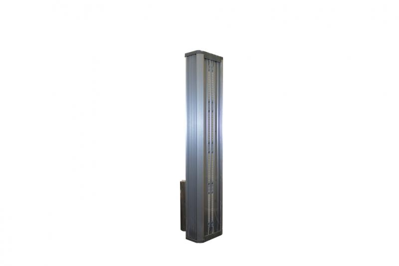 Светильник промышленный STELLAR PRO-90 (светодиодный 90 Вт)