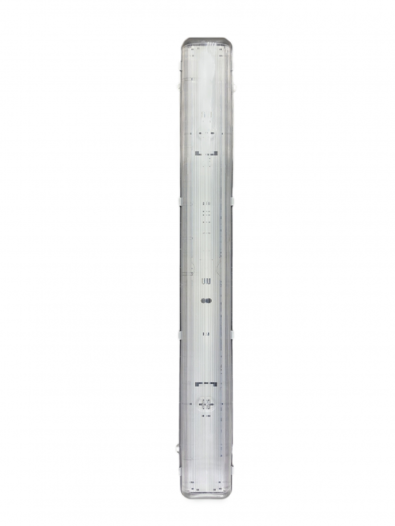 Влагозащищенный светодиодный светильник STELLAR LEDPROM-40