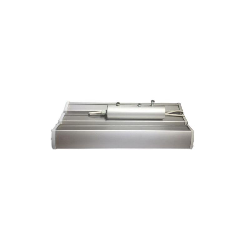 Светодиодный светильник STELLAR серии LEDPROM-PRO-180 180 Вт (600х240х131мм)
