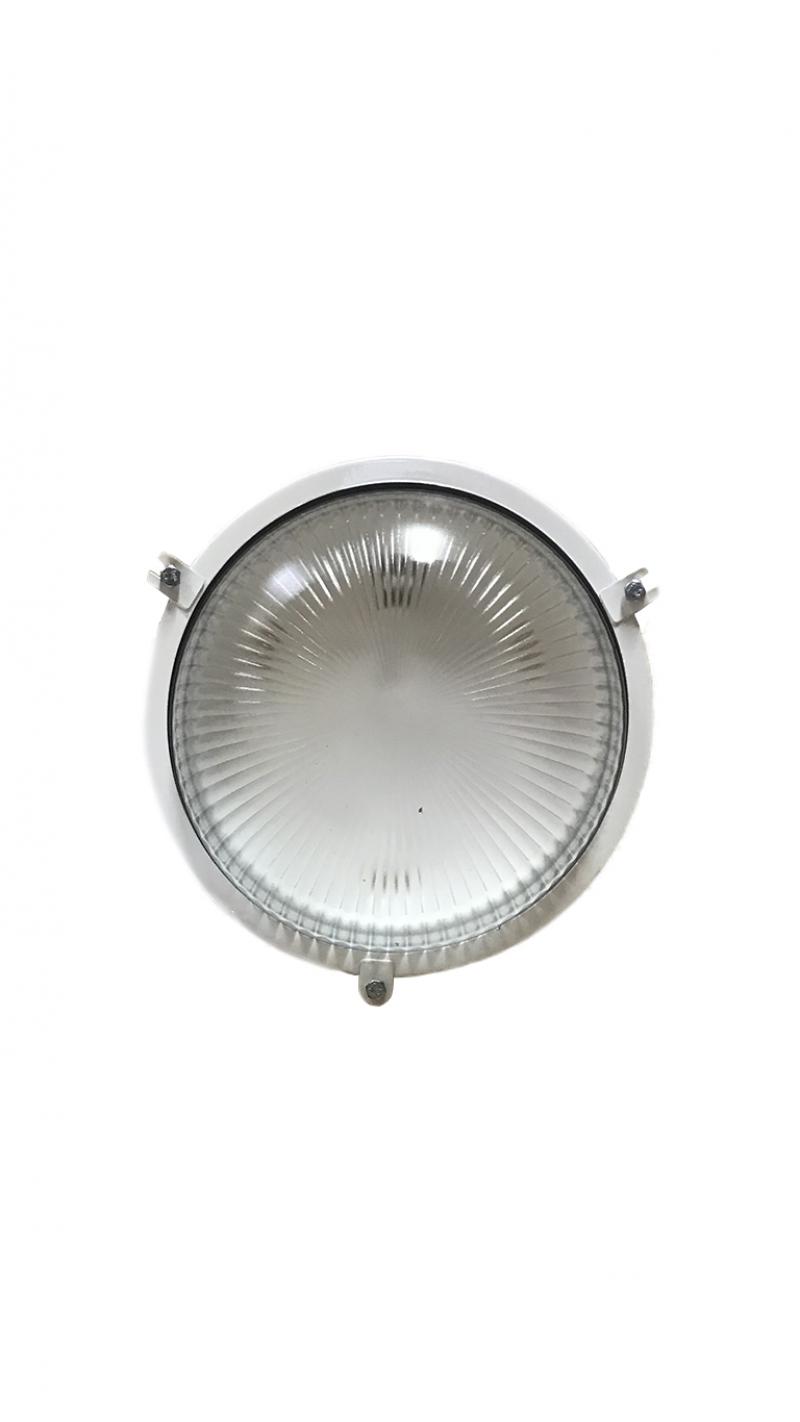LED светильник ЖКХ-30-П-2000 овал 280x110мм
