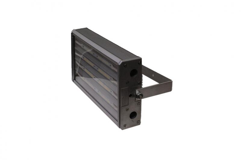Промышленный светодиодный светильник STELLAR PRO-120V