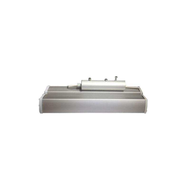 LED светильник LEDPROM-PRO-200 22100лм 700x150x75мм