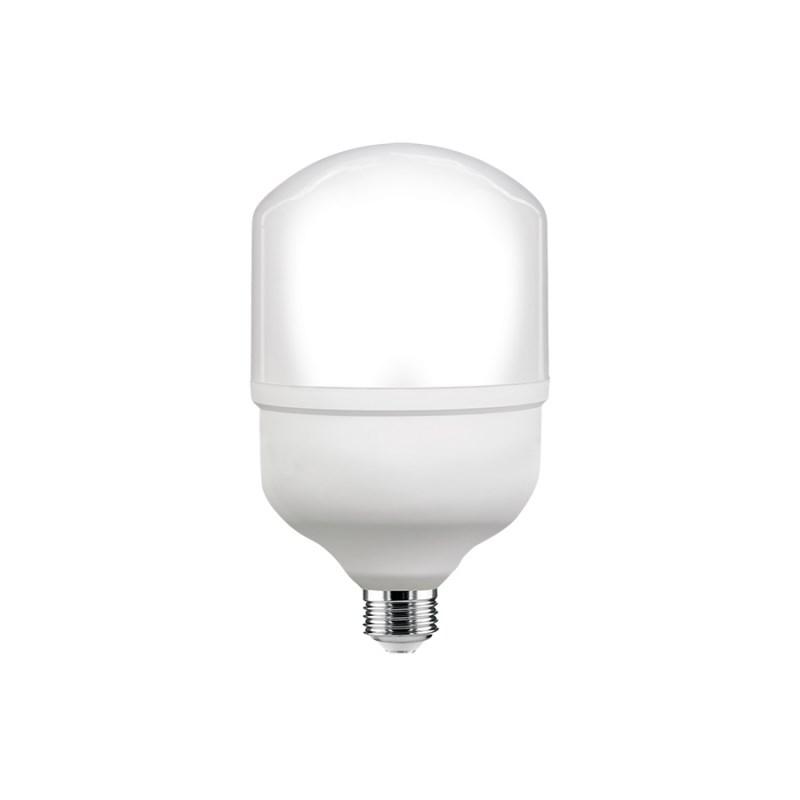 Лампа светодиодная LED-HP-PRO 65Вт 230В E40 6500К 5850Лм ASD