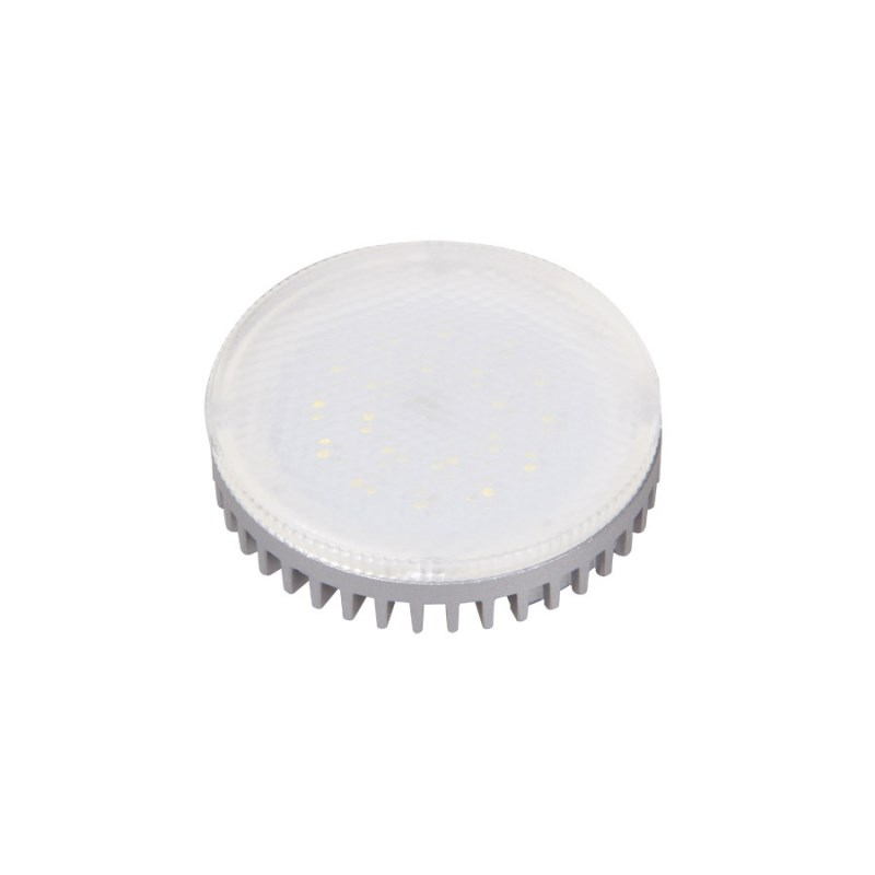 Светодиодная лампа Jazzway PLED-Power GX53 15W=100W 5000K 1290 Lm 230/50