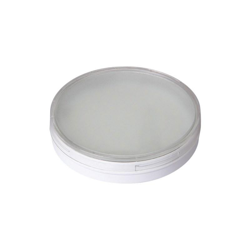 Светодиодная лампа Jazzway PLED-GX70 11W 5000K 230/50