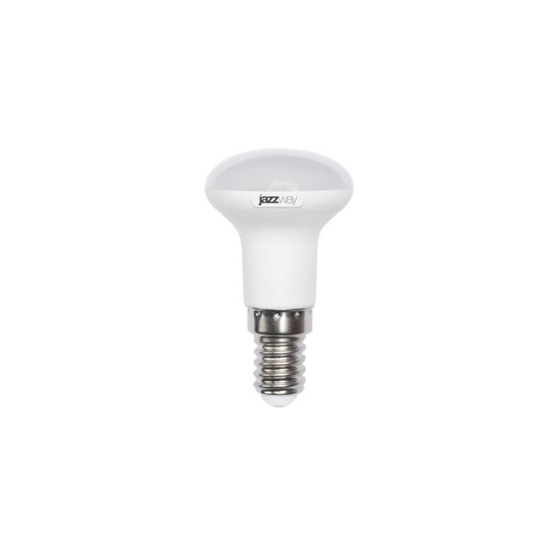 Светодиодная лампа Jazzway PLED-SP R39 5W 3000K E14 230/50