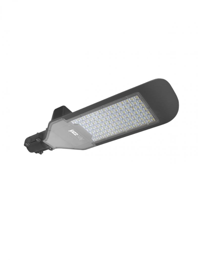 Светильник светодиодный уличный Jazzway PSL-02 100W 10600 Lm 5000K IP65 GR AC85-265V