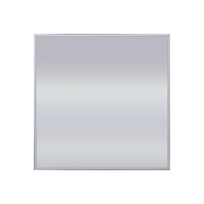 Офисный светодиодный светильник STELLAR OFFICE-IP 45 W встраиваемый/накладной 5400 Lm 5000K 595х595x40 mm Опаловый