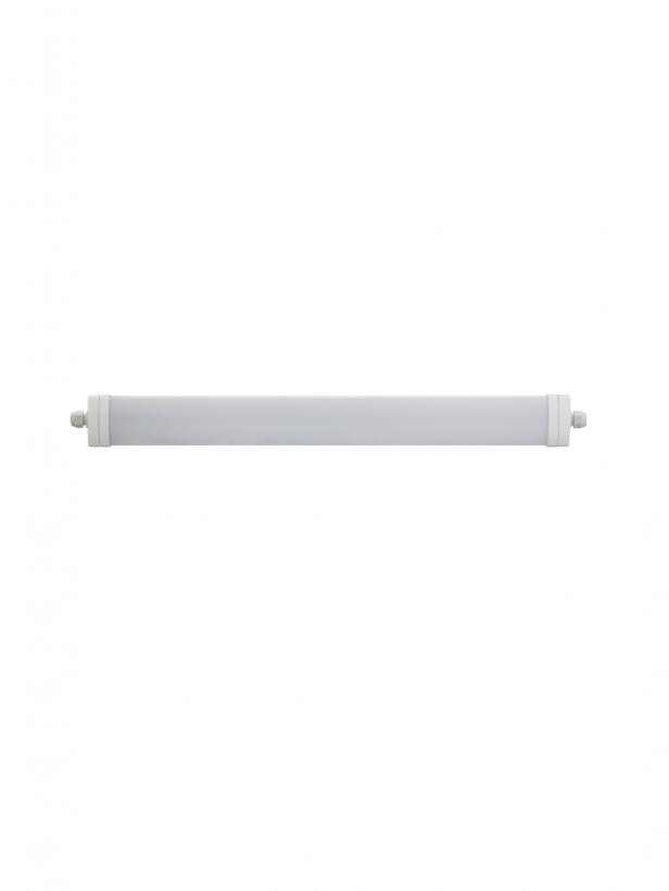 Светильник светодиодный герметичный ССП-258 18Вт 230В 4000К 1260Лм 550мм IP65 NEOX