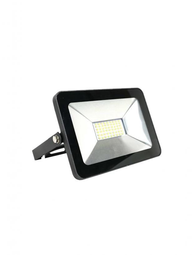 Прожектор светодиодный СДО-1065 10Вт 230В 6500К 800Лм IP65 NEOX