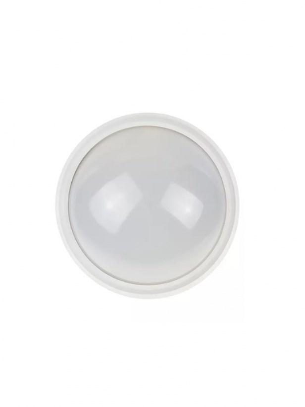 Светильник светодиодный герметичный СПП 2101 8Вт 230В 4000К 640Лм IP65 160мм КРУГ