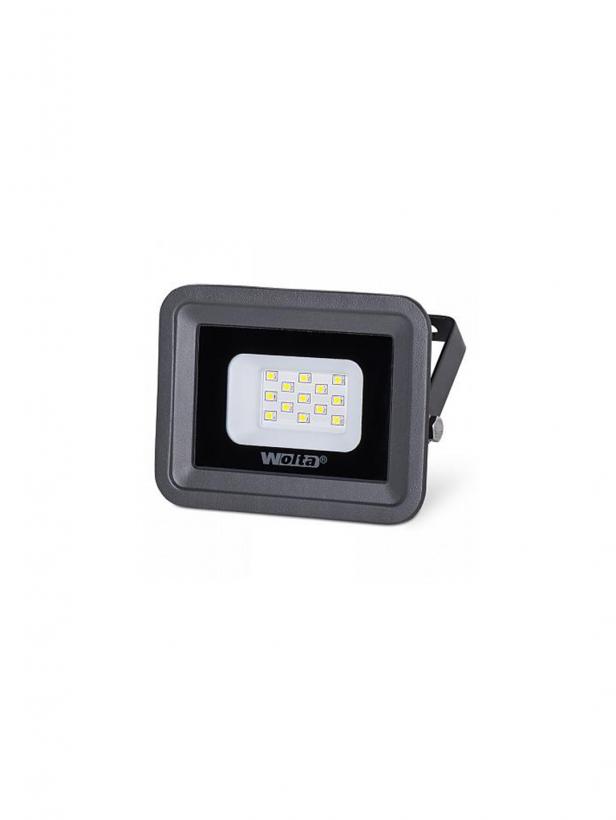 Светодиодный прожектор WFL-20W/06  5500K 20 Вт SMD IP65 1700 Лм