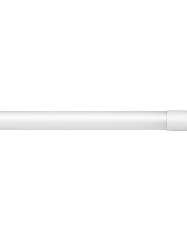 Лампа светодиодная LED-T8-standard 18Вт 230В G13 4000К 1440Лм 1200мм матовая ASD
