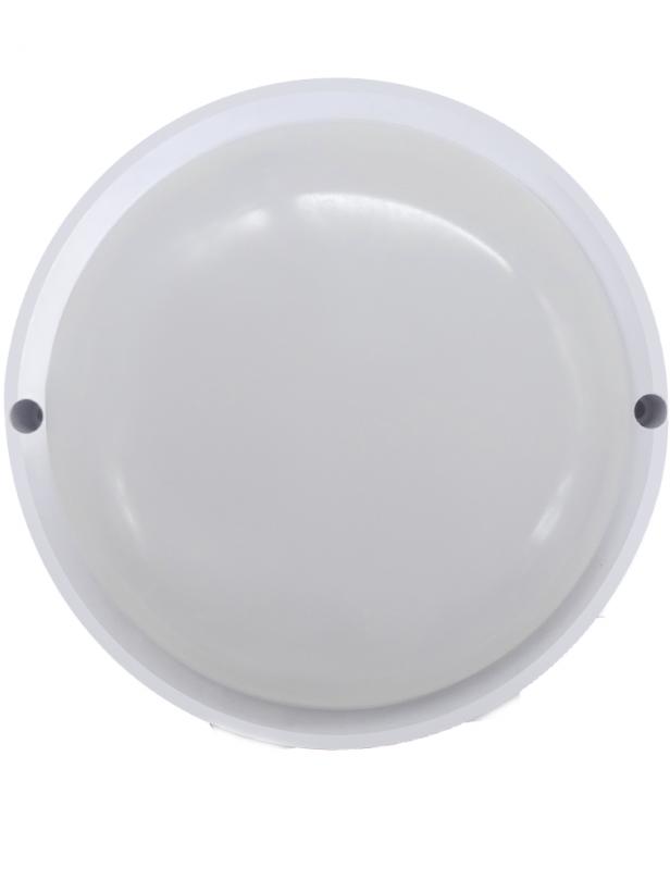 Светильник светодиодный герметичный СПП-1020 20Вт 230В 4000К 1600Лм 200мм IP65 NEOX