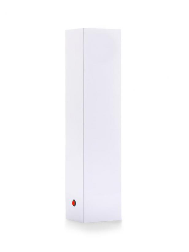 Ультрафиолетовый облучатель рециркулятор STELLAR БАКПРО1
