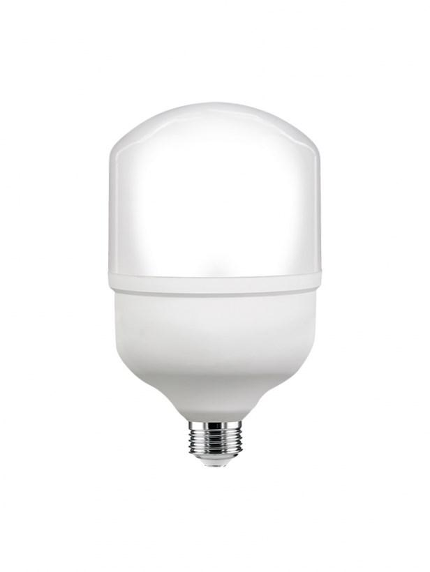 Лампа светодиодная LED-HP-PRO 30Вт 230В Е27 4000К 2700Лм ASD
